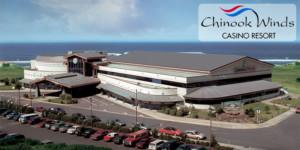 Chinook winds casino rv gotham gambling